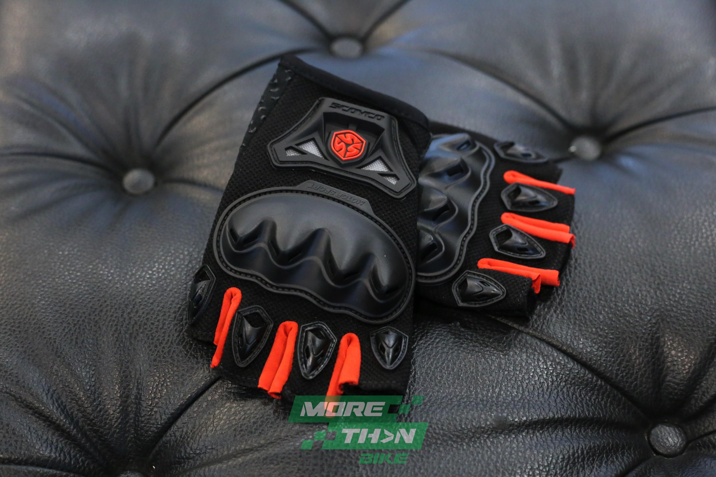 scoyco-glove-mc29d-red-1