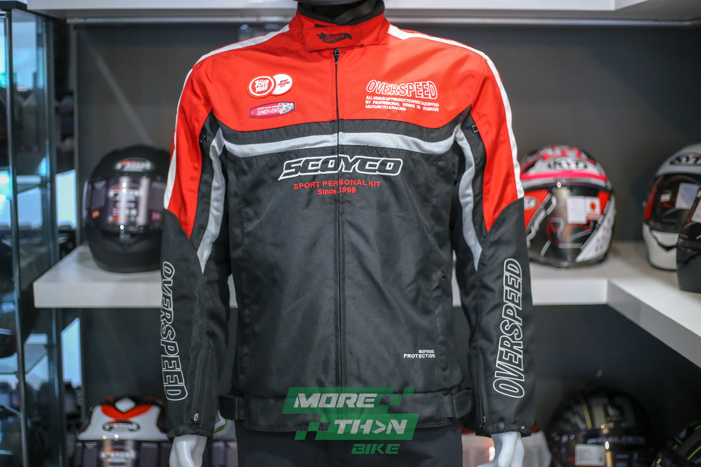 scoyco-jacket-jk-21-red-1