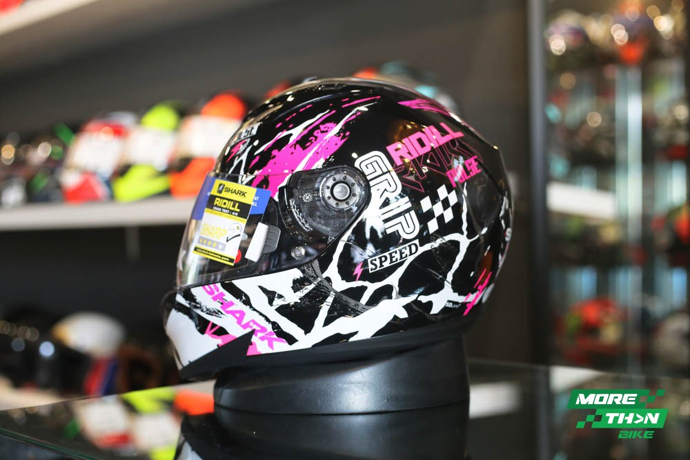 shark-ridill-drift-r-pink-1