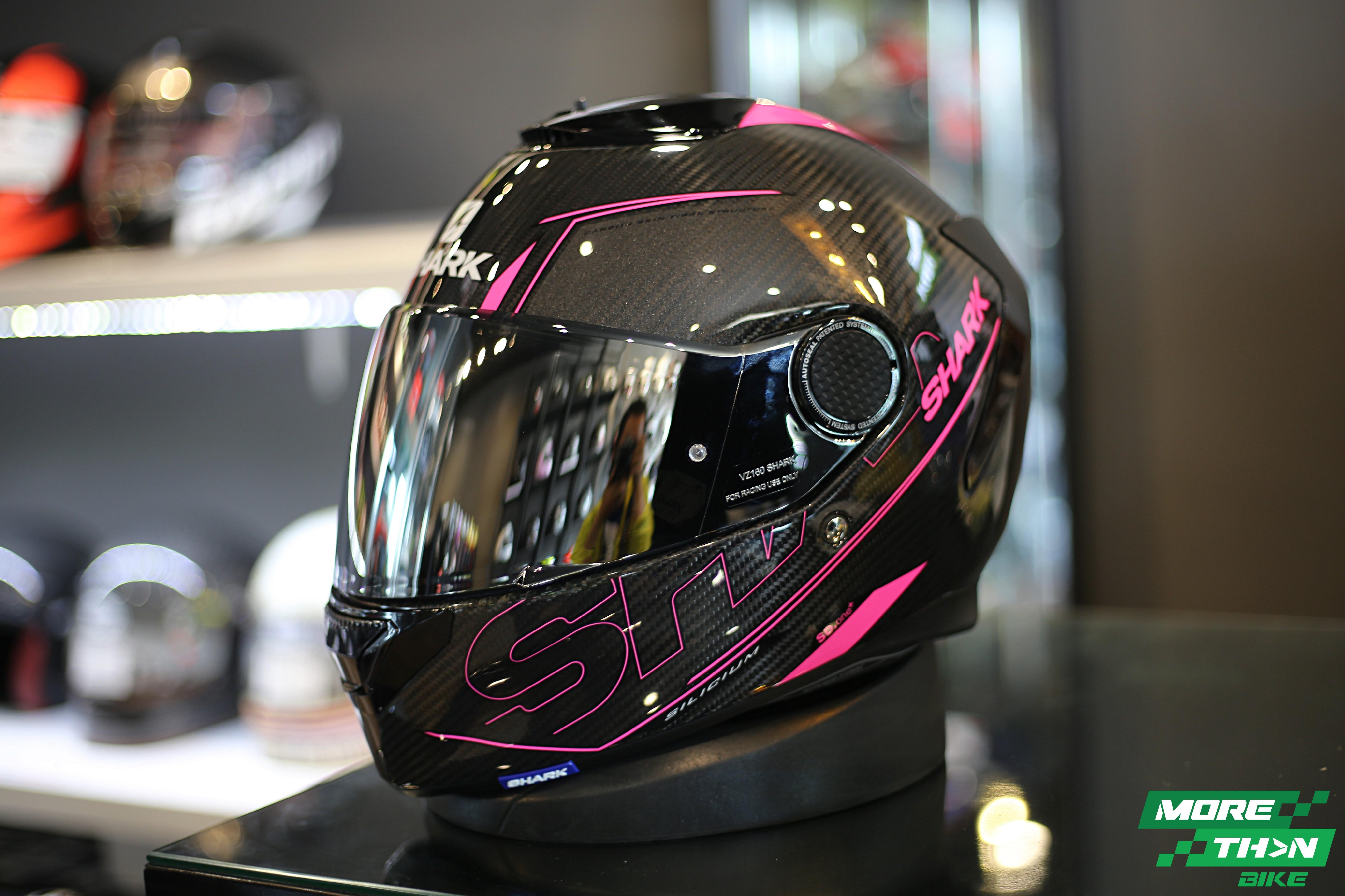 shark-spartan-carbon-silicium-pink-1