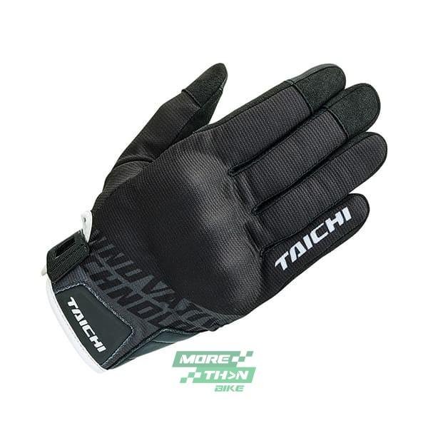 taichi-glove-rst-437-urban-air-black-1