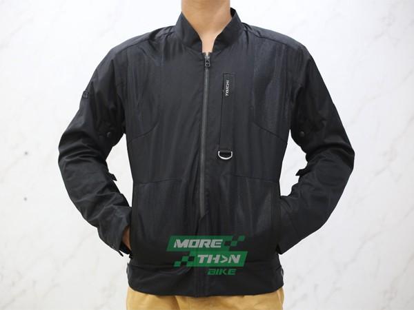 taichi-jacket-rsj319-black-1