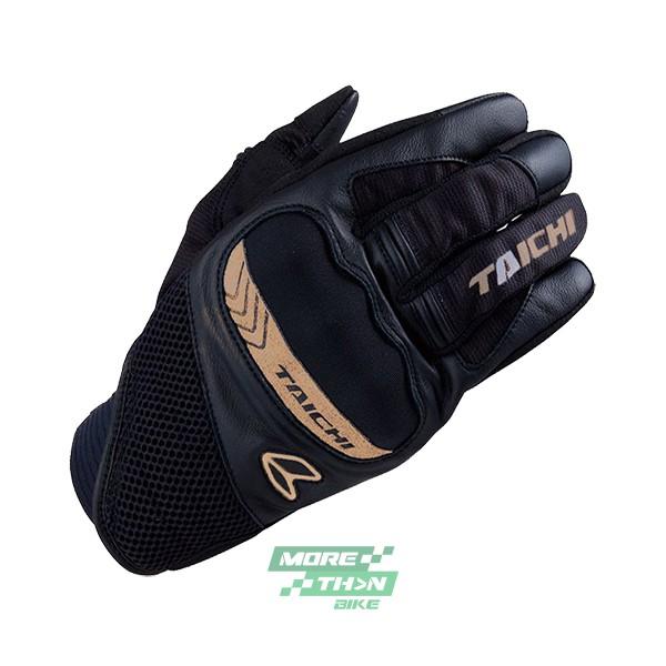 taichi-rst-446-scout-mesh-glove-black-gold-1