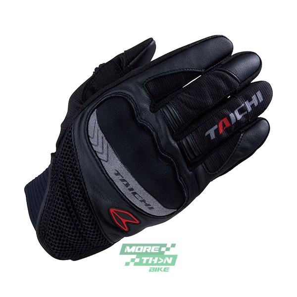 taichi-rst-446-scout-mesh-glove-black-red-1