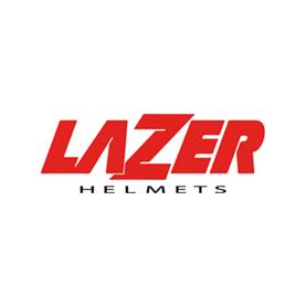 หมวกกันน็อค LAZER