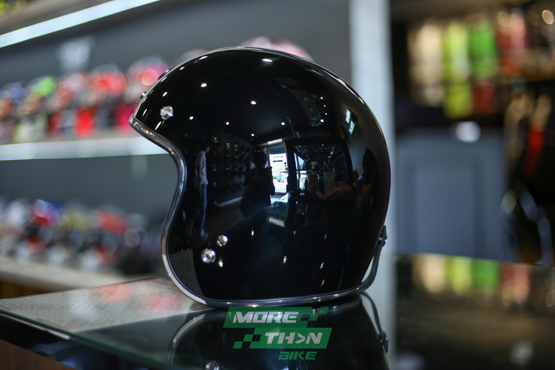 torc-t50-black-1